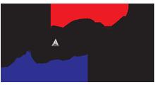 Magel_logo